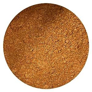 Edible Lustr Dust Shiny Copper - 2 Pack