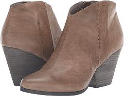 Dusk Leather