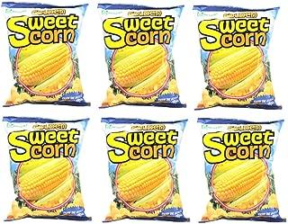 Best filipino sweet corn Reviews