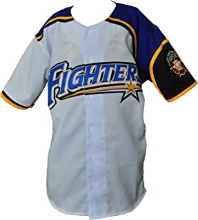 Best otani baseball jersey Reviews