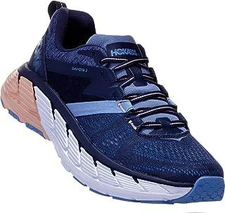 Women's Gaviota 2 Running Shoe