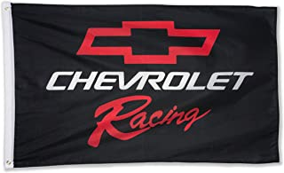 chevy performance banner