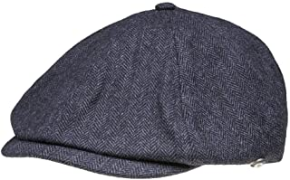Best ben sherman flat cap Reviews