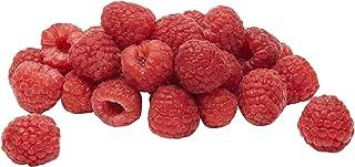 Amae Raspberry, 170g