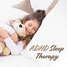 adhd sleep music