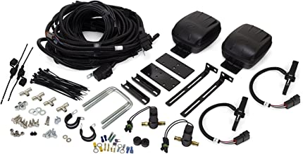 product image for Air Lift 25491 SmartAir II Dual Path Compressor Kit