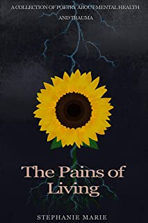 The Pains of Living (English Edition)