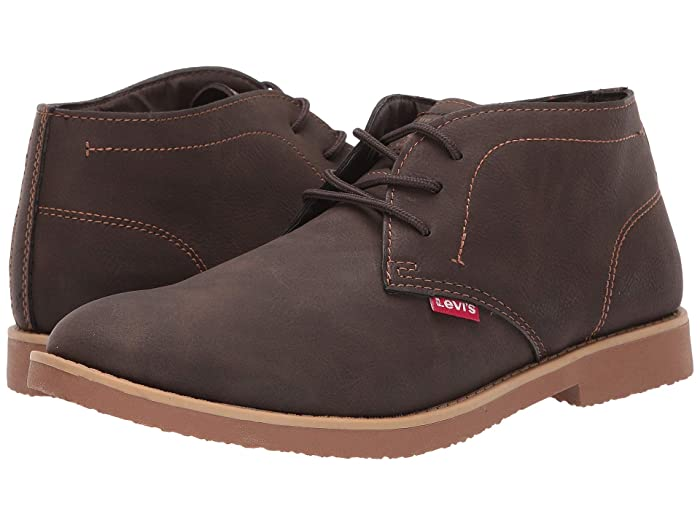 Levi's® Shoes Sonoma Wax
