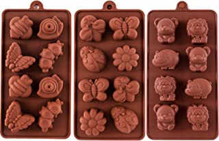 Best making candy animals Reviews