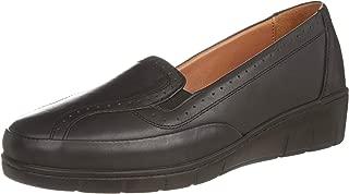 Polaris 5 Nokta Kadın 92.110002.Z Moda Ayakkabılar