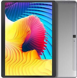 ALLDOCUBE タブレット 10.1インチ Android 9.0 RAM3GB/ROM32GB 1920x1200IPSディスプレイ 2.4G-5GWIFI GPS 2+5MPデュアルカメラ 日本語対応 iPlay10 Pro