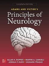 Best adams disease neurology Reviews