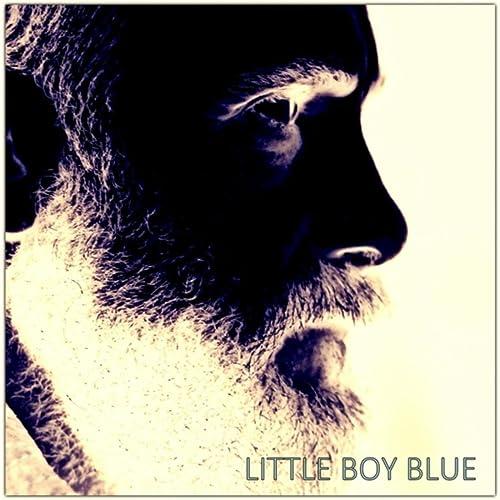 Little Boy Blue by John Hogan Junior on Amazon Music - Amazon.com