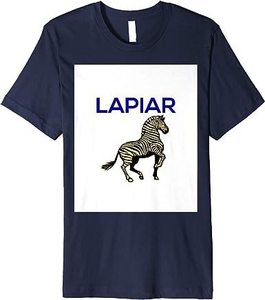 zebra shirt tops clothes