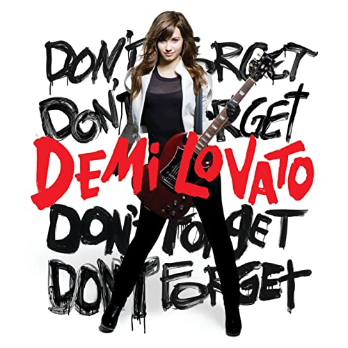 believe in me demi lovato free mp3 download