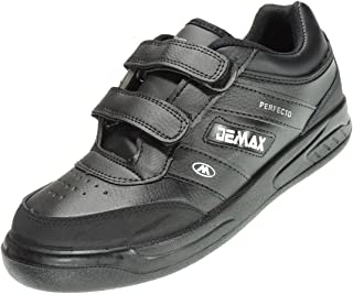 ZapatosY Para Hombre Complementos Amazon esDemax Zapatos UGSMzqVp