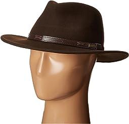 Pendleton - Indiana Hat