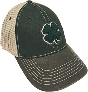d9e2acf2527 Amazon.com  Black clover - Hats   Caps   Accessories  Clothing ...