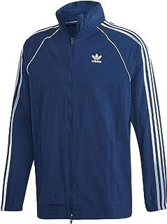 adidas SST – Men's Jacket