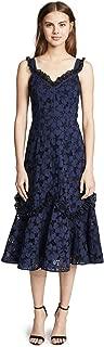 Women's Adriana Dress