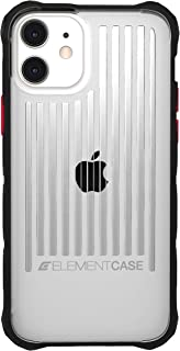Element Case SPECIAL OPS Apple iPhone Case - Military-Grade Rugged Cover w/Shock Deflection Technology, Supports Wireless ...