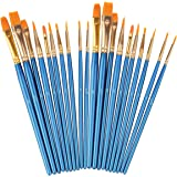 Top 10 Best Bright Paintbrushes of 2020