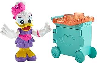 Fisher-Price Disney Minnie, Flight Attendant Daisy