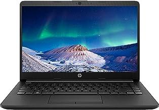 2021 Newest HP Laptop, 14