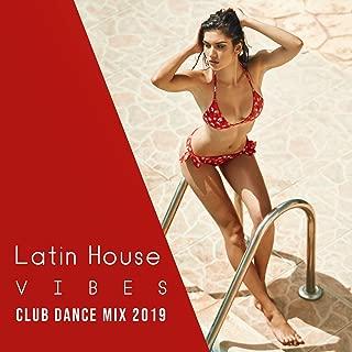 Best naked salsa dancing Reviews