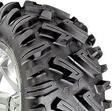 GBC Dirt Commander Bias ATV Tire - 27x9-14