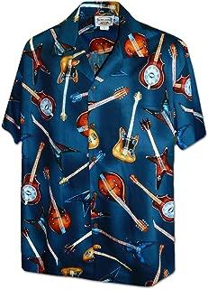 Best reef legends shirts Reviews