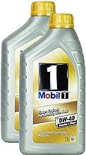 Suchergebnis Auf Für Mobil Shc