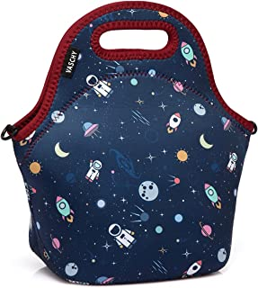 d9d6994d0a04 Amazon.com: machine washable lunch bag