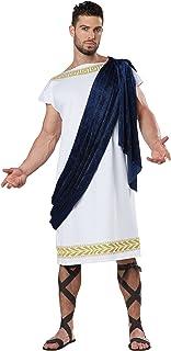 Men's Grecian Toga