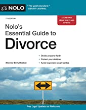 Best guide to divorce Reviews