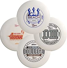 The Wright Life Discraft Mystery Ultra-Star Ultimate Disc Assorted Designs