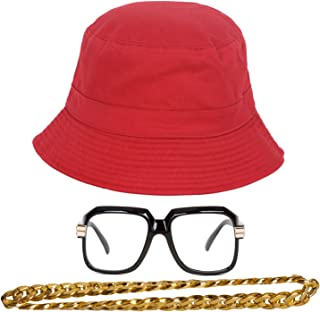 ll cool j 90s fashion