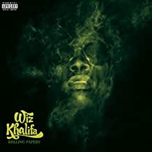 Best wiz khalifa black n yellow mp3 Reviews