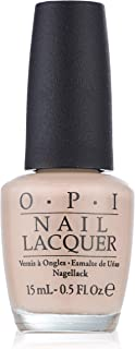 Best opi an affair in times square Reviews