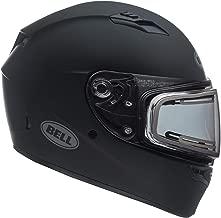 Best heated motorcycle helmet Reviews