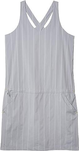 Gretchen Dress Short Sleeve