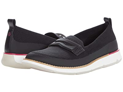Cole Haan 4. Zerogrand Stitchlite Loafer Women