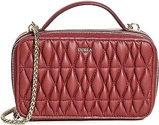 Best furla red bag Reviews