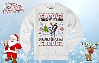 Drake Ugly Christmas sweater style sweatshirt and short sleeve t-Shirt, Drake hotline bling Christmas funny shirt, Unisex shirts