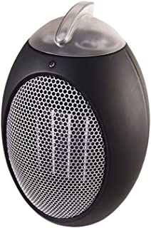 Cozy Products ESH Eco-Save 750-watt Compact Heater Saves Money and Energy