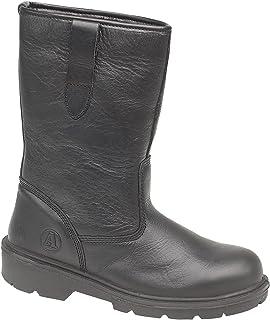 Amblers Steel FS224 Rigger SB-P / Womens Boots
