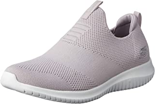 Skechers Australia Ultra Flex - First TAKE Women's Training Shoe