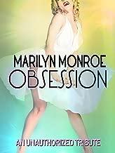 Marilyn Monroe Obsession