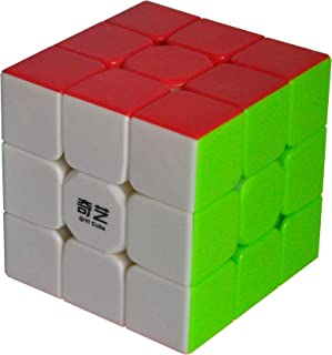 Best dreampark 3x3x3 speed cube Reviews