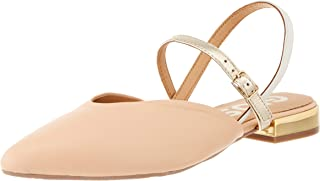 GIOSEPPO DELL Zapatos Tipo Ballet Mujer